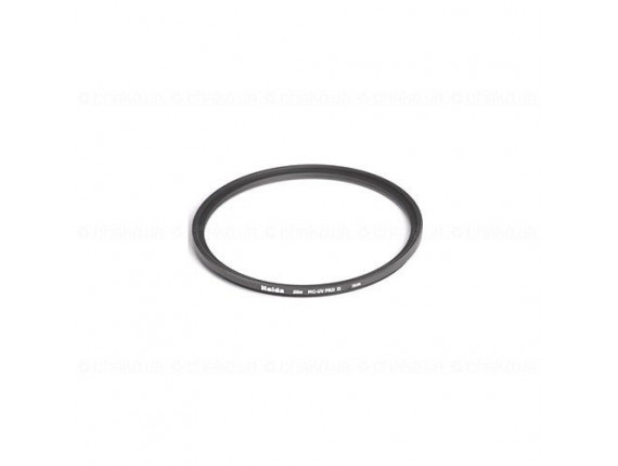 Светофильтр Haida Slim ProII multi-coating UV Filter 52mm