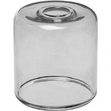 Защитный стеклянный колпак прозрачный Hensel (9454638)