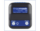 Передатчик синхронизатора Hensel FREEMASK (3955)