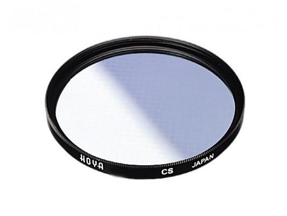 Светофильтр Hoya Cross Screen 49mm