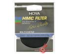 Светофильтр Hoya HMC NDX400 58mm