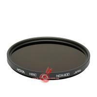 Светофильтр Hoya HMC NDX400 77mm