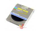 Светофильтр Hoya HMC NDX8 52mm