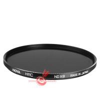 Светофильтр Hoya HMC NDX8 77mm