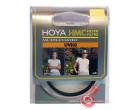 Светофильтр Hoya HMC UV(0) Filter 49mm