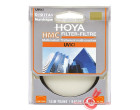 Светофильтр Hoya HMC UV(C) Filter 49mm