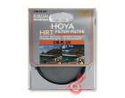 Светофильтр Hoya HRT Pol-Circ. 62mm