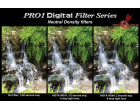 Светофильтр Hoya NDX32 Pro1 Digital 77mm