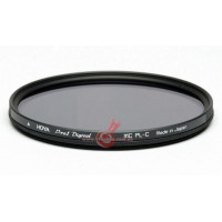 Светофильтр Hoya Pol-Circular Pro1 Digital 72mm