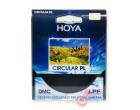 Светофильтр Hoya Pol-Circular Pro1 Digital 77mm