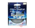 Светофильтр Hoya UV Pro1 Digital 37mm