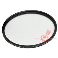 Светофильтр Hoya UV Pro1 Digital 49mm