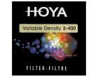 Светофильтр Hoya Variable Density 67mm (ND3-ND400)