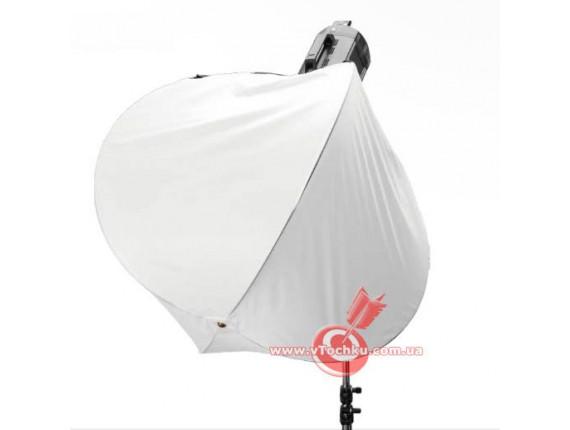 Софтбокс Rime Lite BB6 Omni Box (Ball Box) 60см