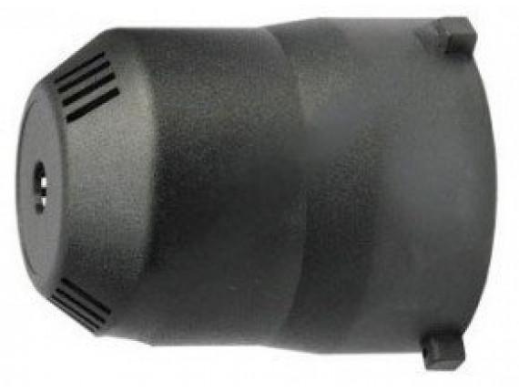 Защитный колпак Hyundae Photonics RC 3001