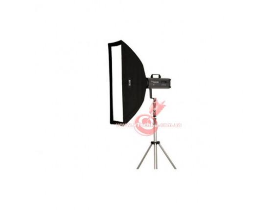 Софтбокс Hyundae Photonics SLBR 412 (40x120см)