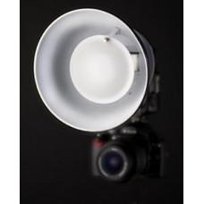Рассеиватель Interfit Strobies Mini reflector / Beauty dish (STR102)