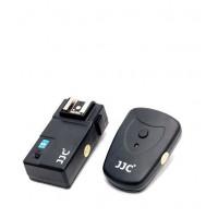 Радиосинхронизатор JJC JF-T1