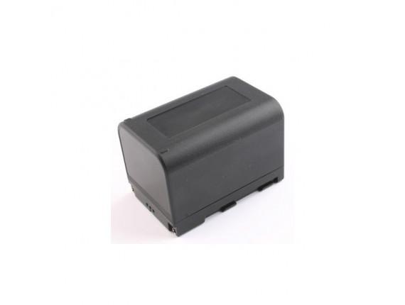 Аккумулятор JVC BN-V615 - ExtraDigital (DV00DV1088)