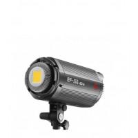 Постоянный свет Jinbei EF-150