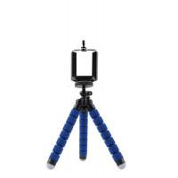 Штатив ForSLR RM-90 blue