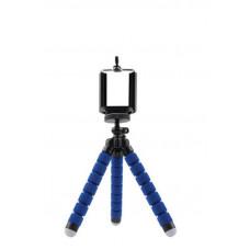 Штатив Joby RM-90 blue (аналог)