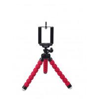 Штатив ForSLR RM-90 red