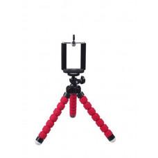 Штатив Joby RM-90 red (аналог)