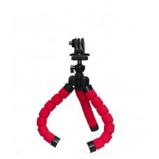 Штатив Joby RM-95 for Gopro red (аналог)