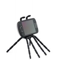 Штатив для смартфона ForSLR Spider Podium black