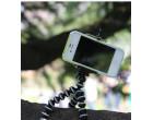 Штатив для смартфона Joby Mini for Selfie J1