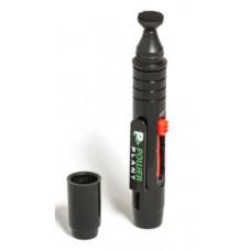 Карандаш для чистки оптики PowerPlant (DV00DV1362)