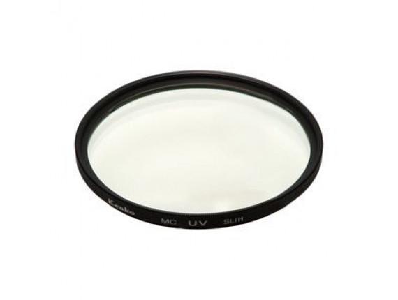 Светофильтр Kenko MC UV (0) slim 37mm