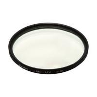 Светофильтр Kenko MC UV (0) slim 52mm