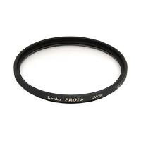 Светофильтр Kenko Pro1D UV 67mm