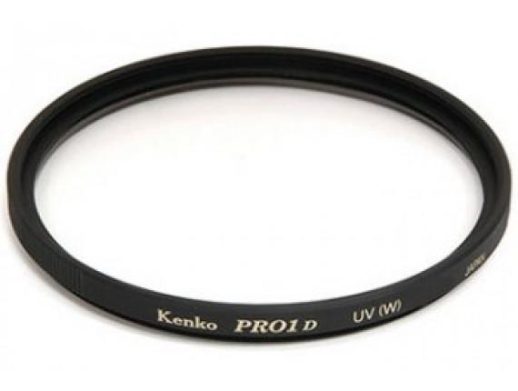 Светофильтр Kenko Pro1D UV 82mm