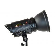 Набор студийного света CononMark GE 400 (800 Дж)