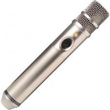 Конденсаторный микрофон Rode NT3
