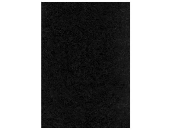 Фон бумажный LASTOLITE Black 2.75x11m (9020)