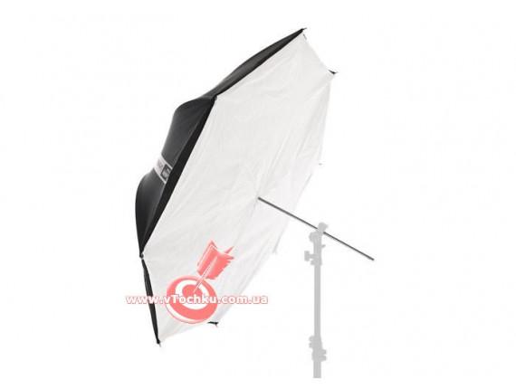 Фотозонт LASTOLITE Box White 100см (3227)