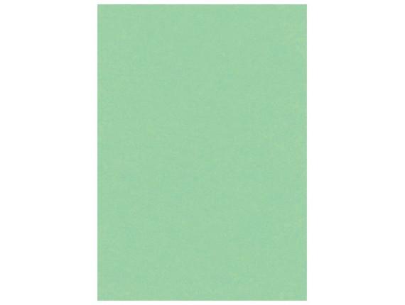Фон бумажный LASTOLITE Chromakey Green 2.75x11m (9073)