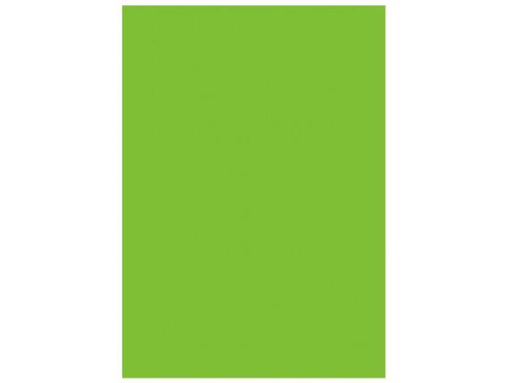 Фон виниловый LASTOLITE Chromakey Green Vinyl 2.75x6m (7781)