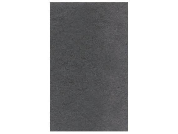 Фон бумажный LASTOLITE Graphite 2.75x11m (9054)