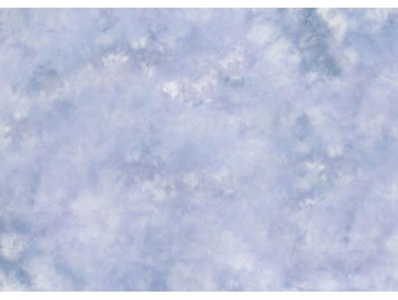 Фон тканевый LASTOLITE Maine 3x3.5m (7748)