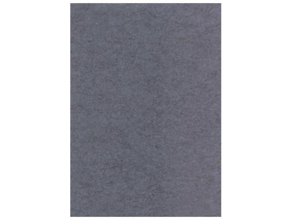 Фон бумажный LASTOLITE Shadow Grey 1.37x11m (9127)
