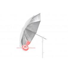 Фотозонт двухсторонний LASTOLITE Silver/White 100см (4531)