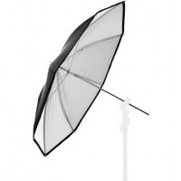 Фотозонт LASTOLITE Bounce PVC White 100см (4512)