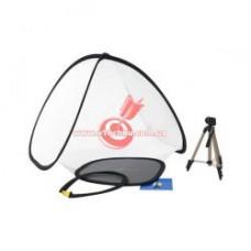 Бокс для макросъемки LASTOLITE ePhotomaker Large Kit (3684)