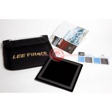 Фильтр LEE Big Stopper 10 - 100x100mm Un 2mm th