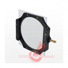 Фильтр LEE Circular Polariser 100x100mm Un 2mm